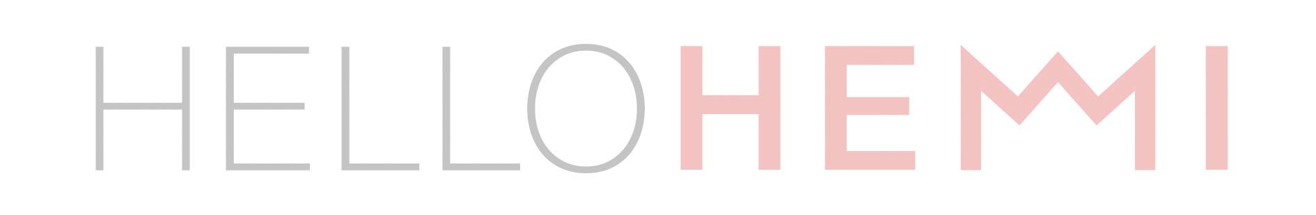 HelloHemmi