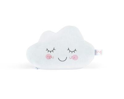 Wolkentäschchen, Etui
