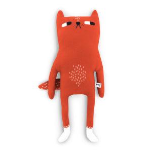 Freisteller-Piet-orange